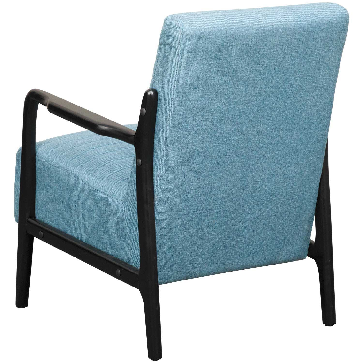 Emerald Green Accent Chair Zola Teal Accent Chair U3489 05 04 Emerald Home Furnishings