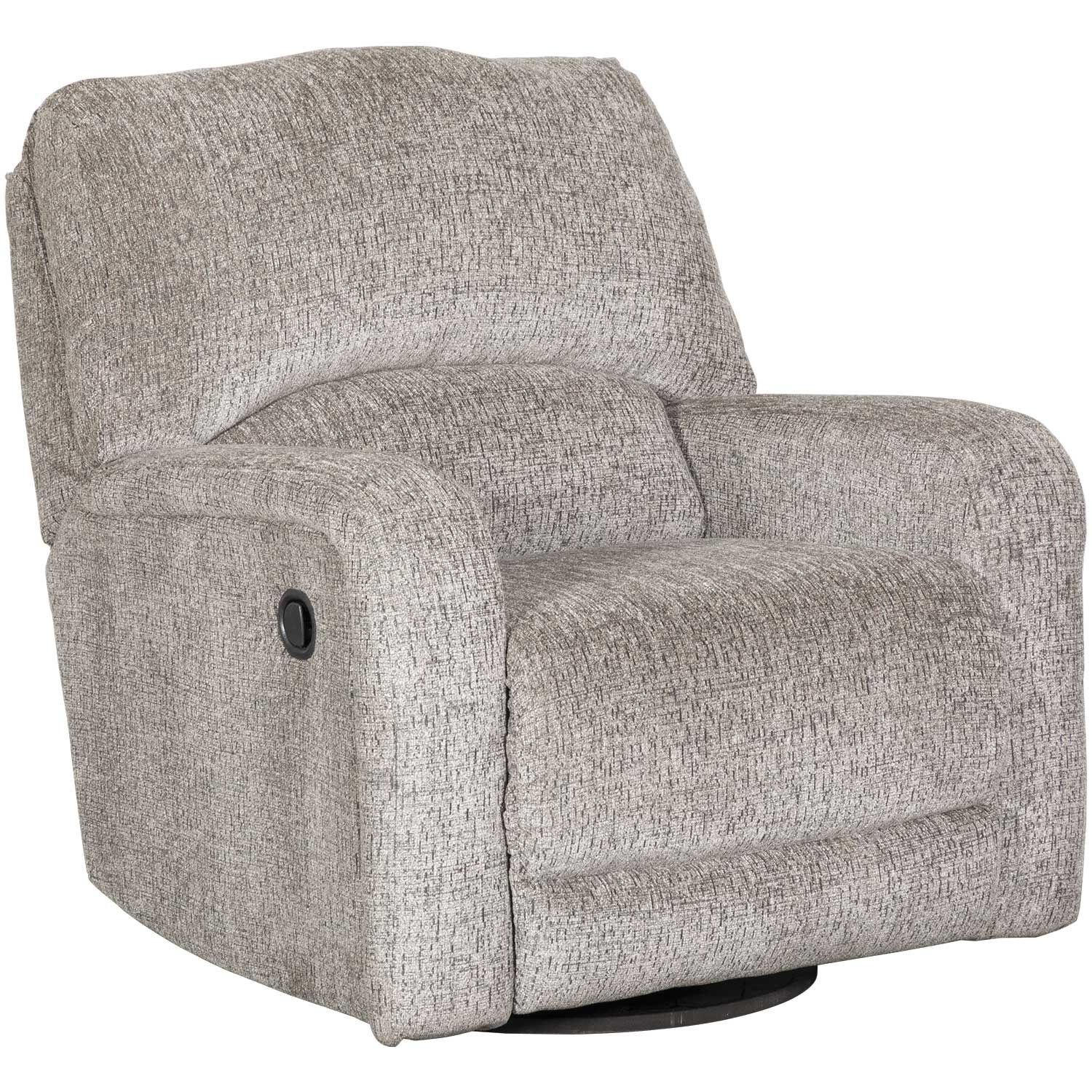 Ashley Furniture Recliner Chairs Wittlich Slate Swivel Glider Recliner