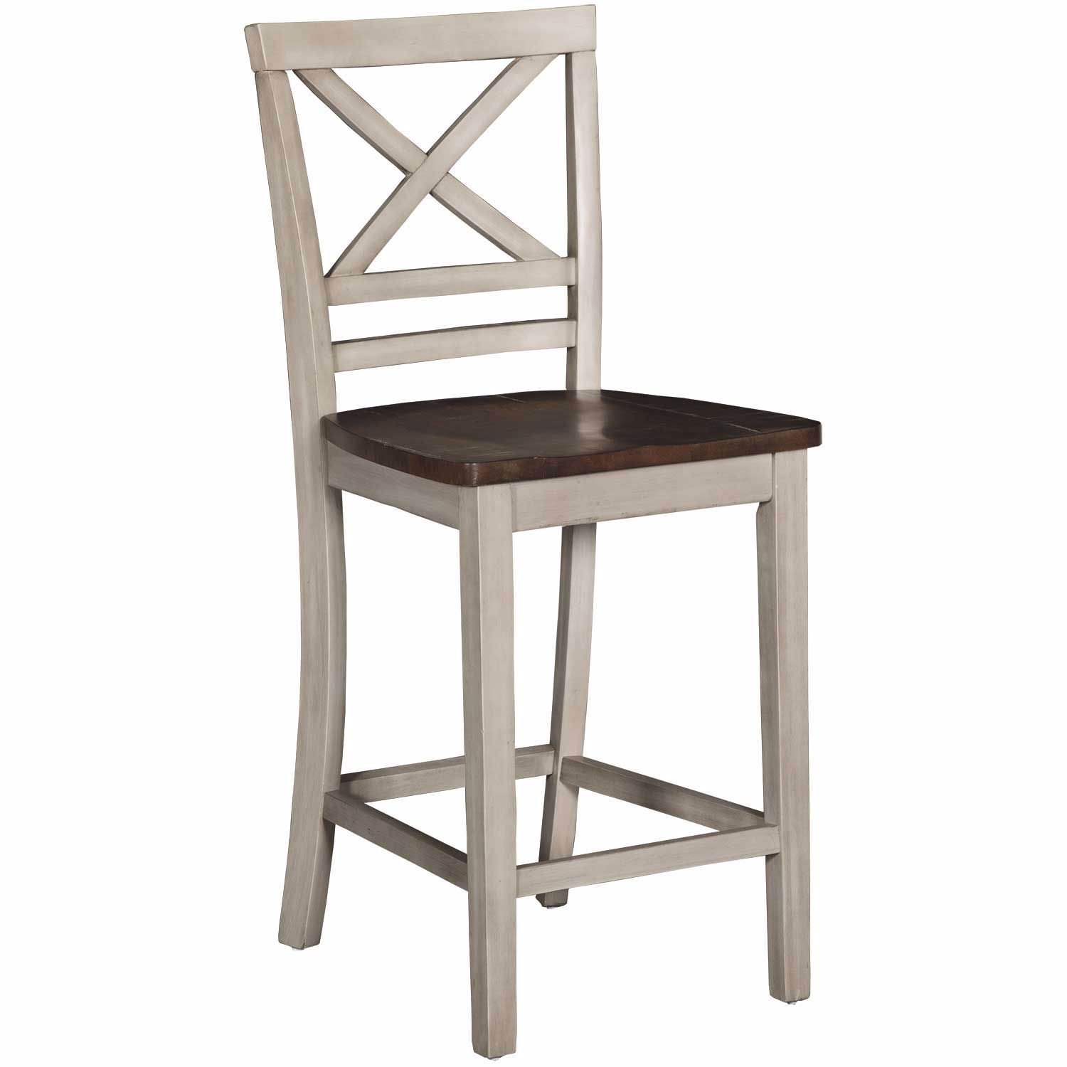 Counter Height Chairs With Arms Fairhaven Counter Height Barstool