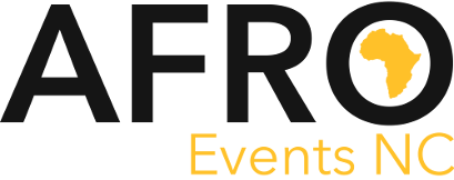 Afro Events NC