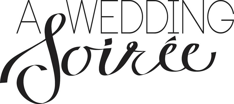 Bridal Expos & Shows Northern California
