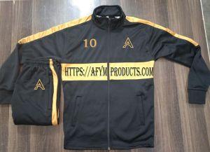 AFYM PRODUCTS