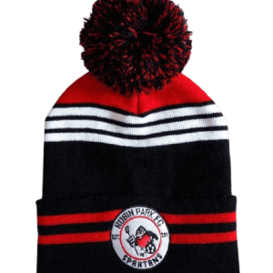 Customize Club Beanies AFYM:19002