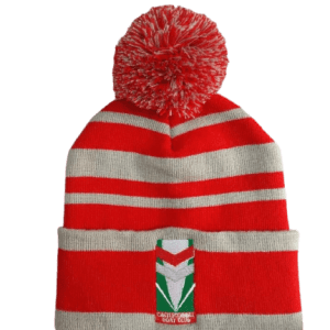 Customize Club Hats AFYM:19003