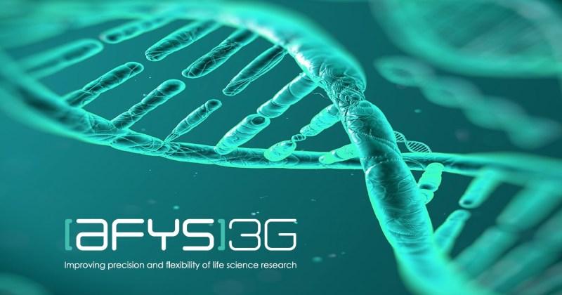 AFYS3G banner