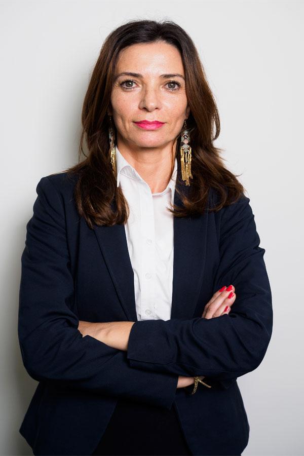 Rosa Ruiz