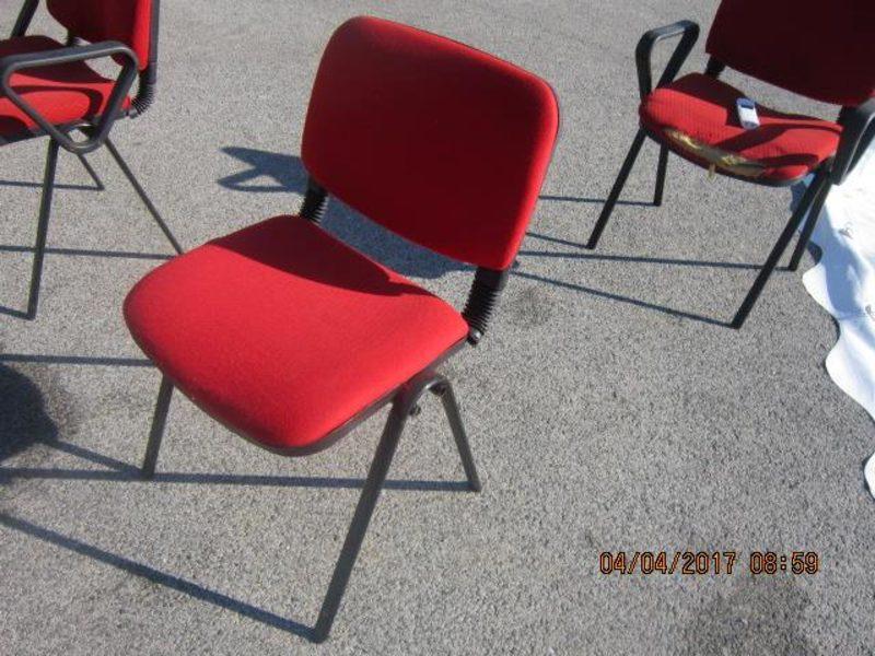 gros lot de chaises chaise d occasion