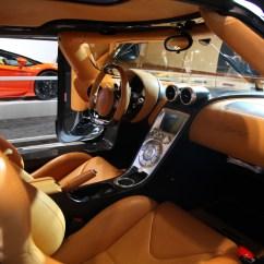 Interior Grand New Veloz 1.3 Avanza E Std York 2014 Koenigsegg Agera R