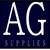 AG SALE