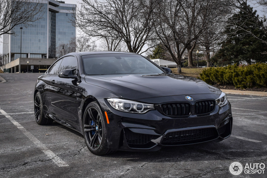Gumball Cars Wallpapers Bmw M4 F82 Coup 233 14 February 2015 Autogespot