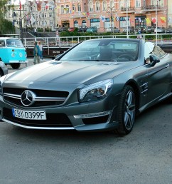 sl 63 amg mercedes amg sl63 2016 review road test carsguide 2015 2001 e320 fuse diagram fuse diagram mercedes r231 [ 1280 x 960 Pixel ]
