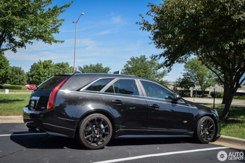 small resolution of cadillac cts v wagon for sale cadillac cts v sport wagon 14