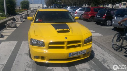 small resolution of dodge charger srt 8 super bee