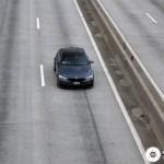 Bmw M3 F80 Sedan 2014 8 August 2019 Autogespot