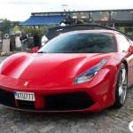 Ferrari 488 Gtb 29 September 2020 Autogespot