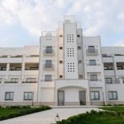 Лечебные Туры Отеля GARABAG SPA&RESORT NAFTALAN