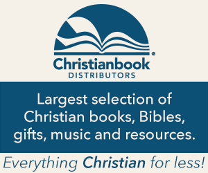 Everything Christian at Christianbook.com