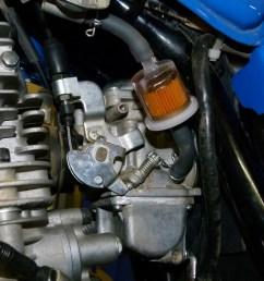 fuel filter [ 3000 x 1689 Pixel ]