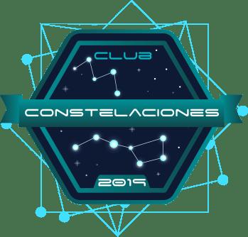 CLUBCONSTELACIONES