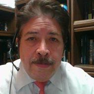 Edgar Castro