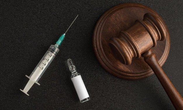 MÉDICOS, EXPERTOS Y FAMOSOS RECHAZAN LA LEY DE EUTANASIA: «NO AL ESTADO QUE MATA»