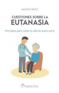 LOS CINCO PRINCIPIOS DE LOS CUIDADOS PALIATIVOS
