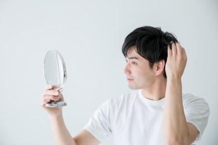 初期脱毛で見た目はどう変わる?