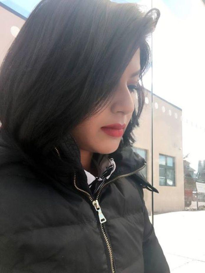 Best of BD Actress Monalisa [20+ Images] & Short Bio 31