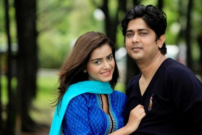 Bangladeshi Hot Model & Actress Tanjin Tisha 19
