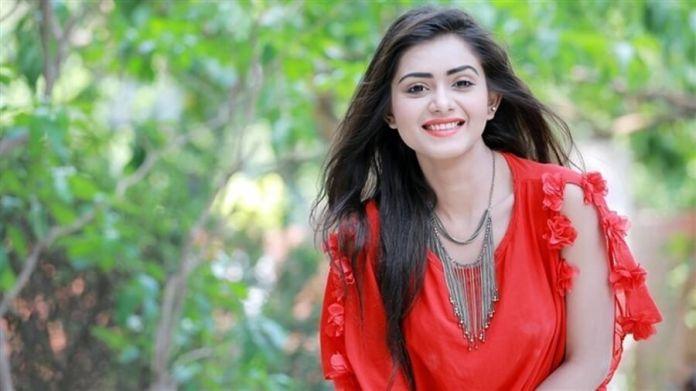 Bangladeshi Hot Model & Actress Tanjin Tisha 27