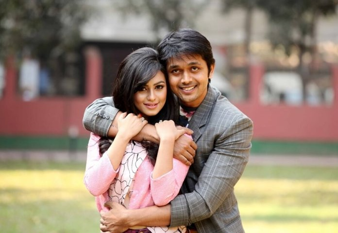 Bangladeshi Flim Actor Arifin Shuvo Biography & Photos 25