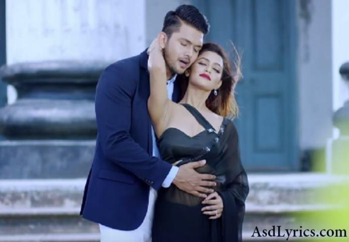 Bangladeshi Flim Actor Arifin Shuvo Biography & Photos 5