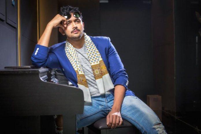 Bangladeshi Flim Actor Arifin Shuvo Biography & Photos 22