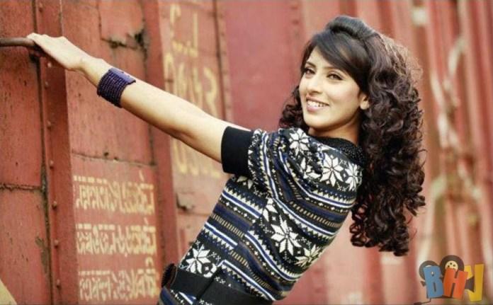 12 Best Photos of Bangladeshi Model Bidya Sinha Mim 12