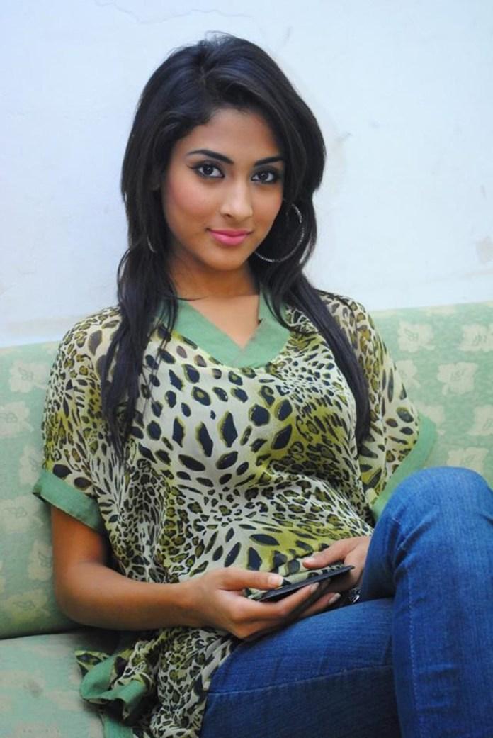 Mehazabien Chowdhury BD Actress & Model 17