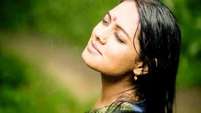 Nusrat Imrose Tisha Bangladeshi Model & Actress 2