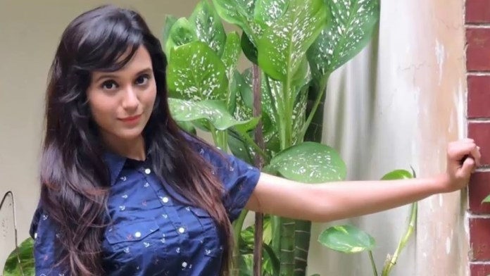 Sabila Nur, Bangladeshi Model & Actress, Images and Short Bio 22