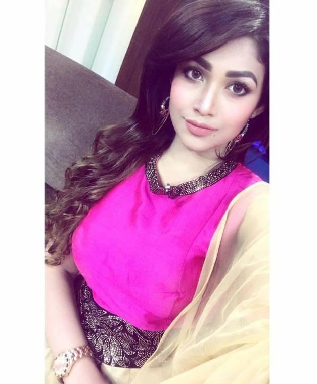 Peya Bipasha BD Model Actress, Bio & Images 5