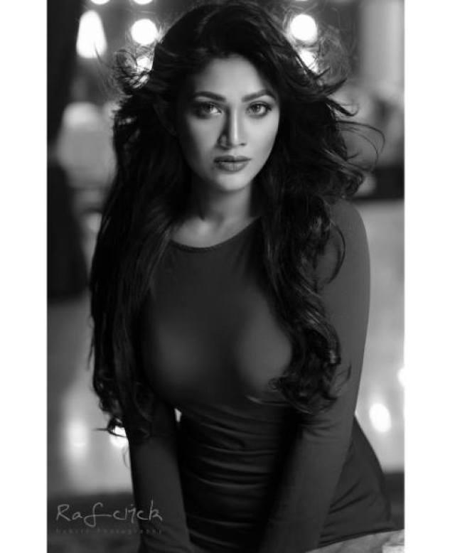 Peya Bipasha BD Model Actress, Bio & Images 6