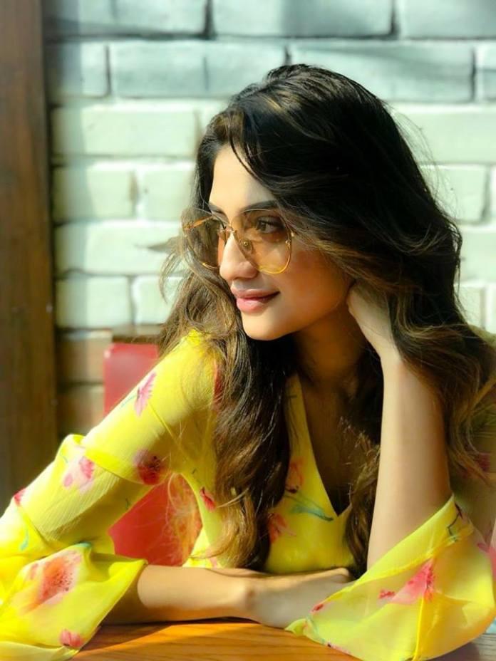 Nusrat Jahan - Kolkata Film Actress Bio & Best Images 21