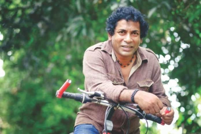 Bangladeshi Actor Mosharraf Karim's Short Biography & Best Images 3