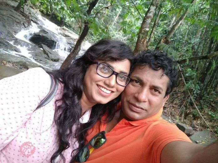Bangladeshi Actor Mosharraf Karim's Short Biography & Best Images 13