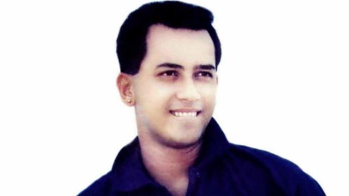 Salman Shah Short Biography 4