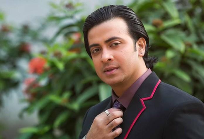 Shakib Khan Bangladeshi Actor Full Biography & Images 16