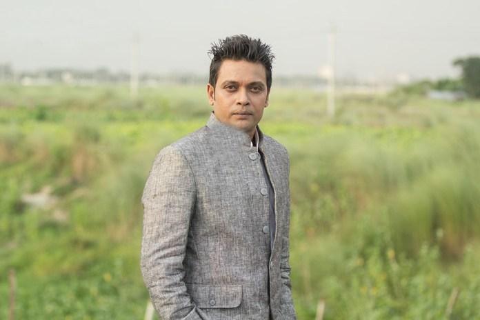 Bangladeshi Actor Anisur Rahman Milon Short Biography & Pictures 7