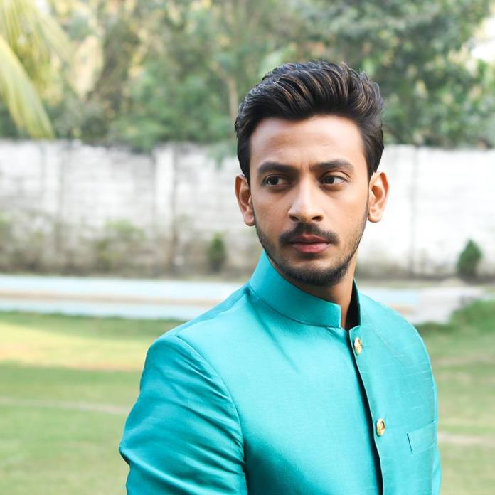 Indian Bangla flim Actor Bonny Sengupta  Short Biography & Pictures 2