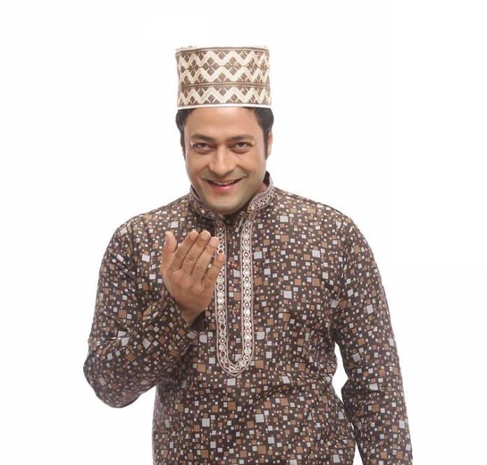 Bangladeshi Actor Ferdous Ahmed Short Biography & Pictures 2