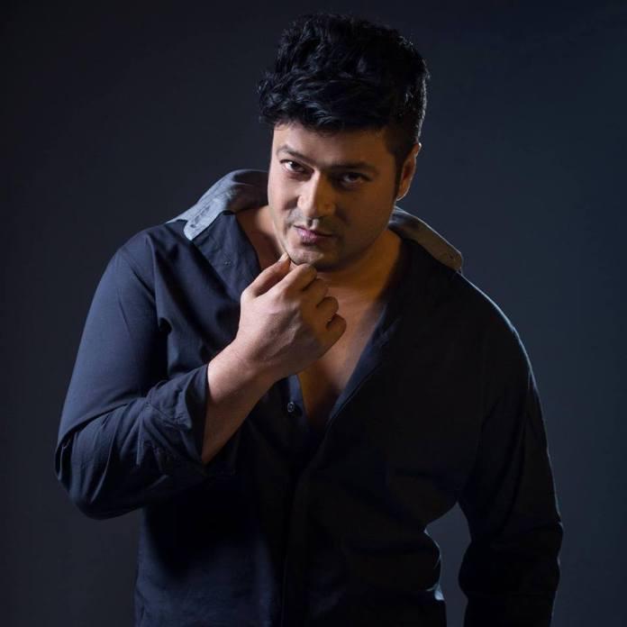 Bangladeshi Actor Ferdous Ahmed Short Biography & Pictures 5