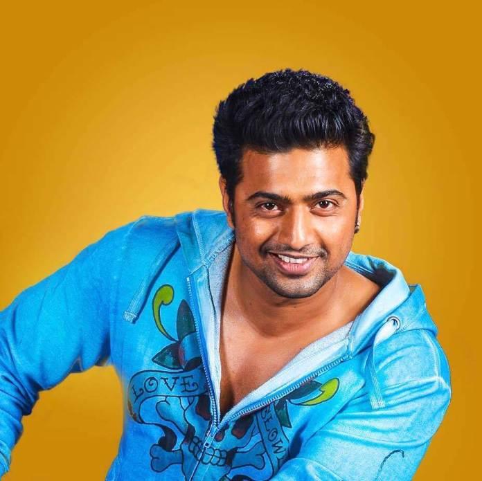 Indian Bengali Actor Dev Short Biography & Images 3