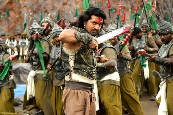Indian Bengali Actor Dev Short Biography & Images 8